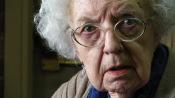 olderlady