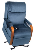 liftchair1