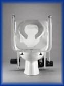 toiletseatlift